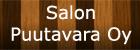 Salon Puutavara Oy