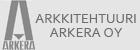 Arkera Oy Arkkitehtuuritoimisto